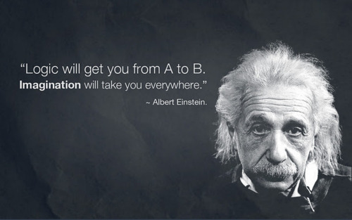 Einstein S Letter For His Daughter I Just Love Him